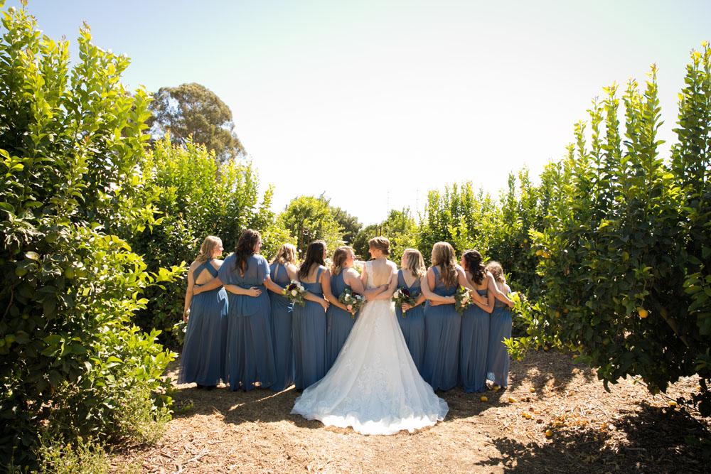 Paso Robles Wedding Photographer Dana Powers Barn 024.jpg