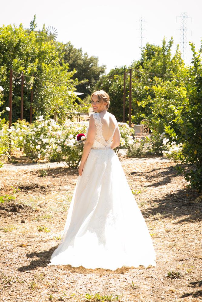 Paso Robles Wedding Photographer Dana Powers Barn 027.jpg