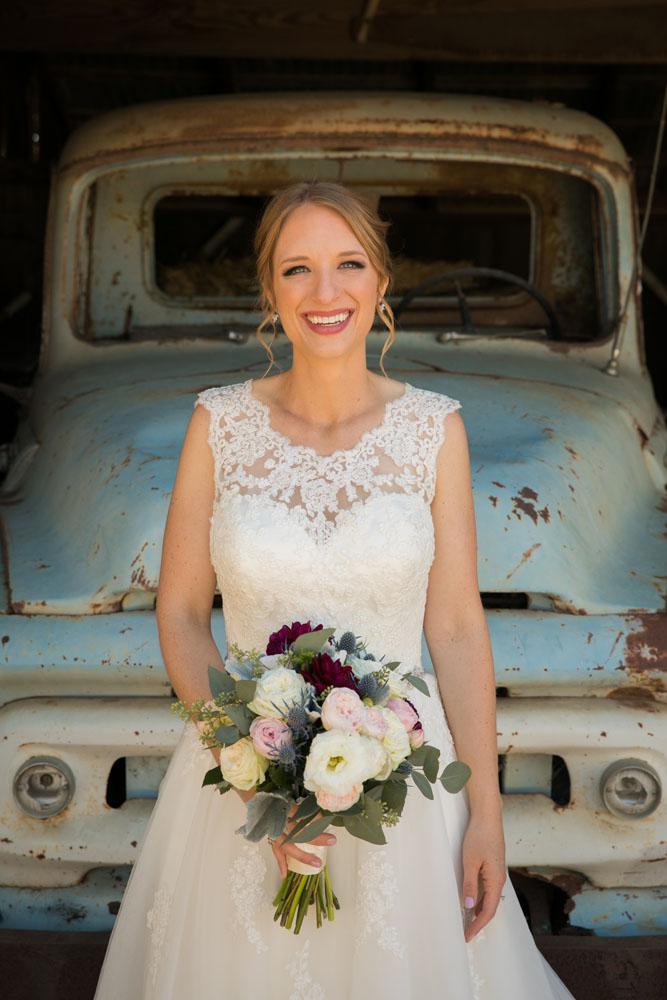 Paso Robles Wedding Photographer Dana Powers Barn 034.jpg
