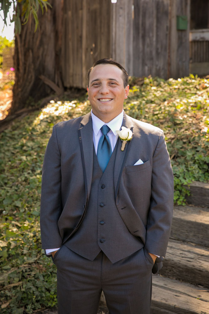 Paso Robles Wedding Photographer Dana Powers Barn 039.jpg