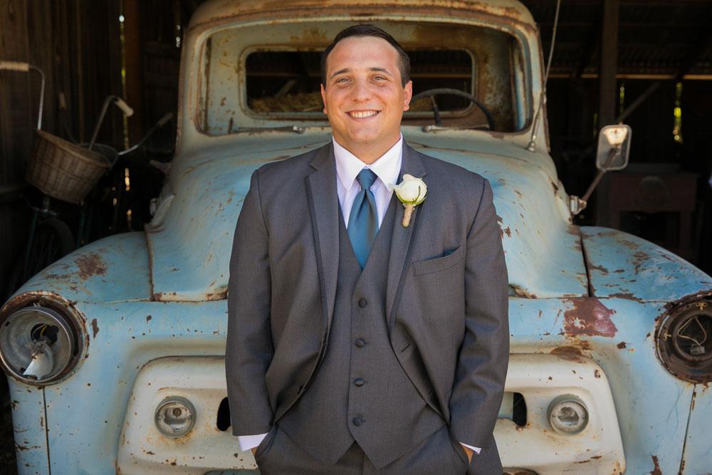 Paso Robles Wedding Photographer Dana Powers Barn 050.jpg