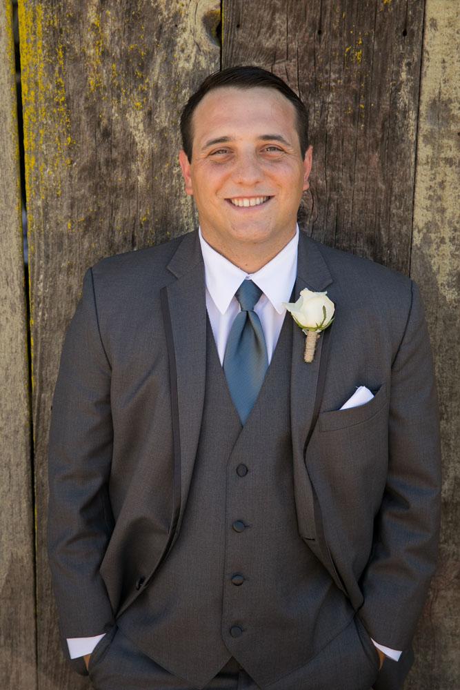 Paso Robles Wedding Photographer Dana Powers Barn 054.jpg