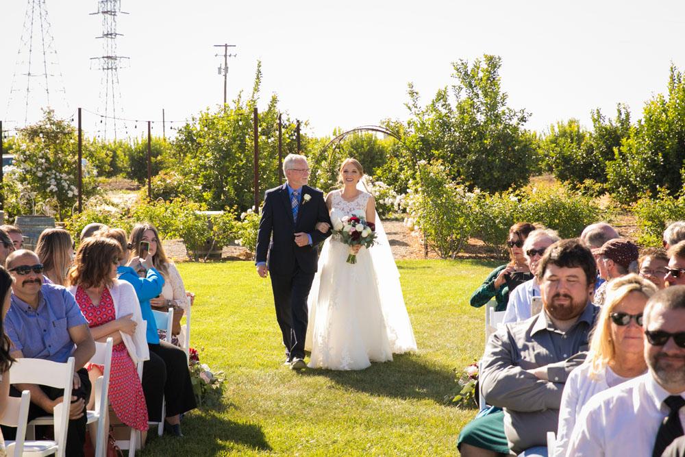 Paso Robles Wedding Photographer Dana Powers Barn 071.jpg