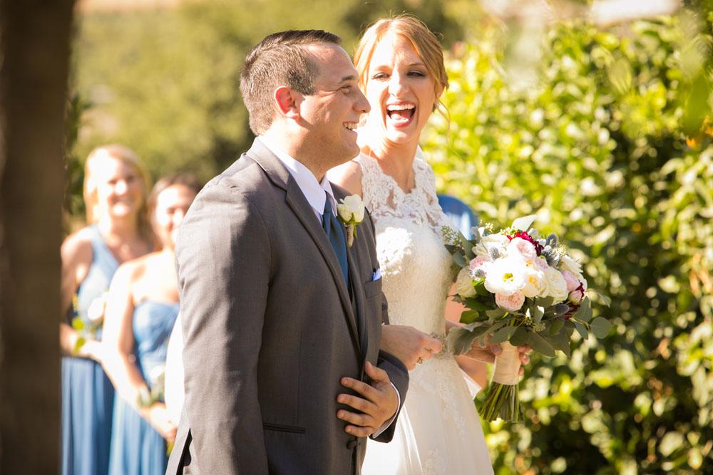 Paso Robles Wedding Photographer Dana Powers Barn 077.jpg