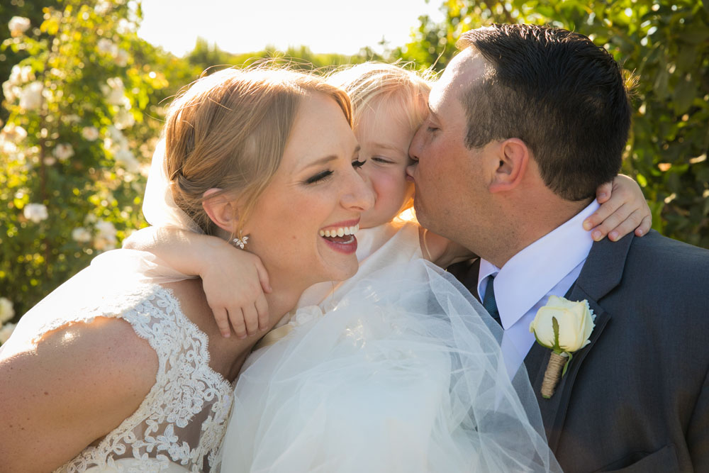 Paso Robles Wedding Photographer Dana Powers Barn 089.jpg