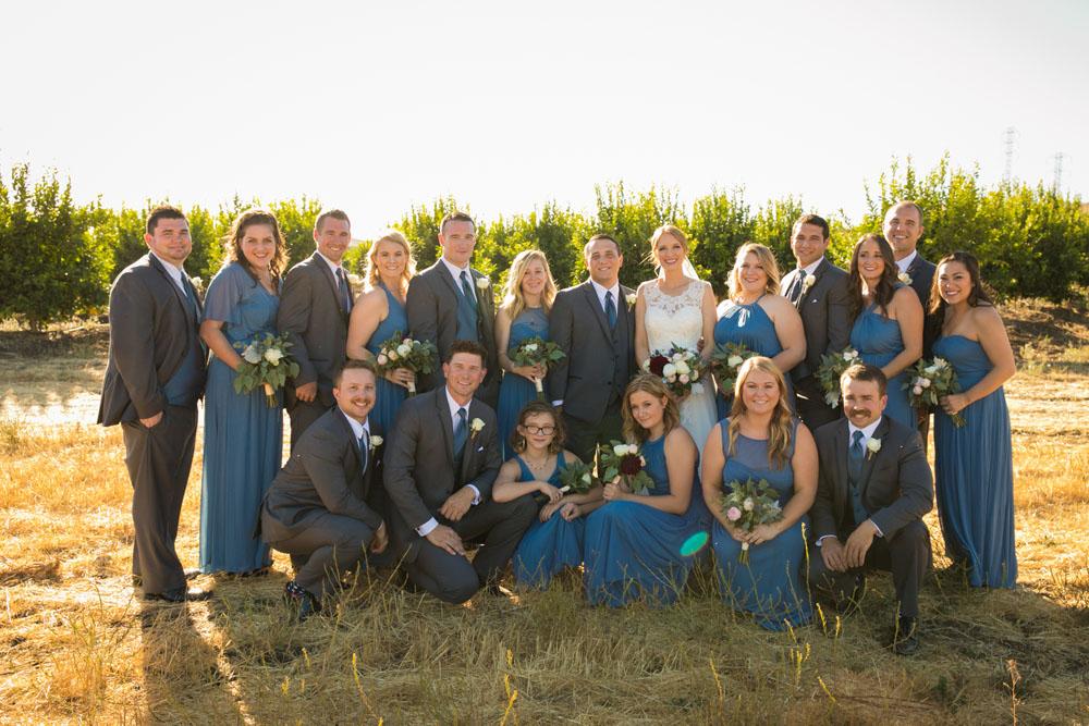 Paso Robles Wedding Photographer Dana Powers Barn 094.jpg