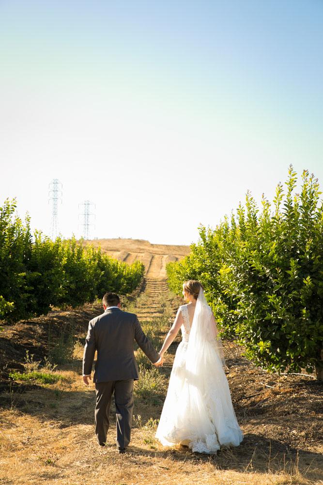 Paso Robles Wedding Photographer Dana Powers Barn 096.jpg