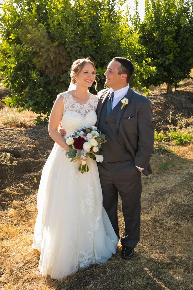 Paso Robles Wedding Photographer Dana Powers Barn 098.jpg
