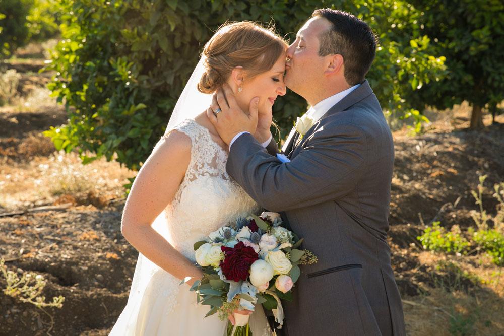 Paso Robles Wedding Photographer Dana Powers Barn 100.jpg