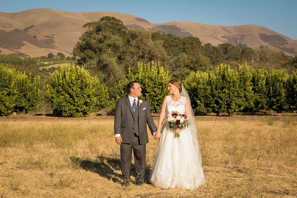 Paso Robles Wedding Photographer Dana Powers Barn 107.jpg