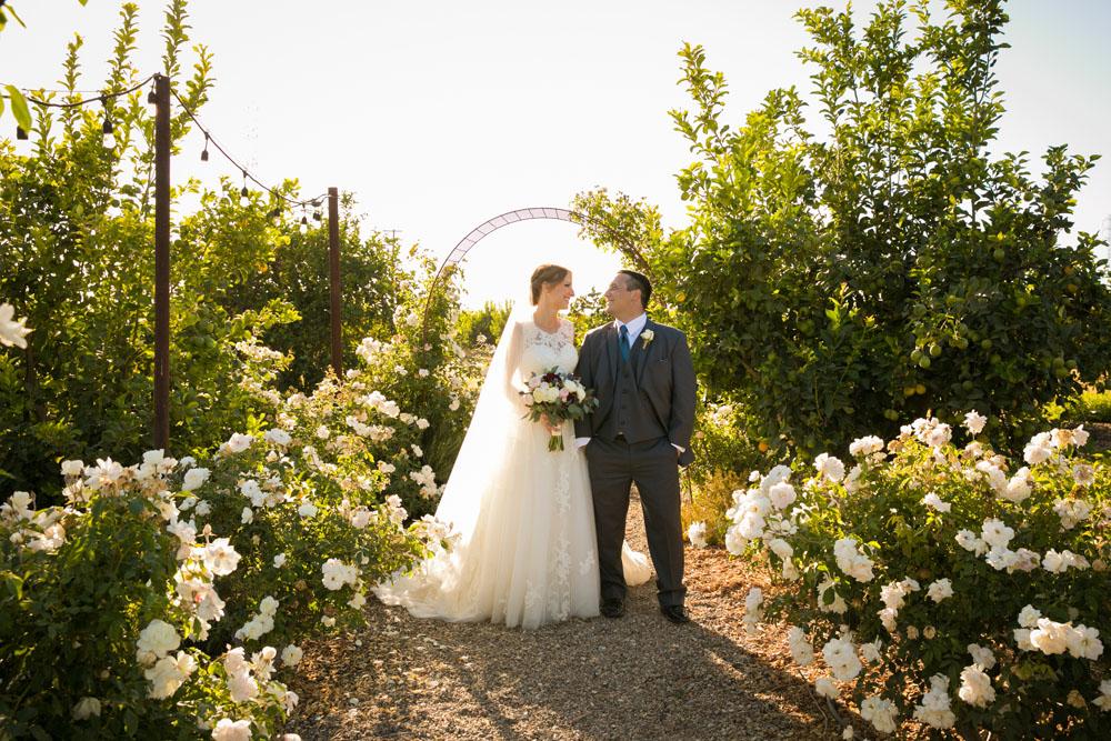 Paso Robles Wedding Photographer Dana Powers Barn 108.jpg