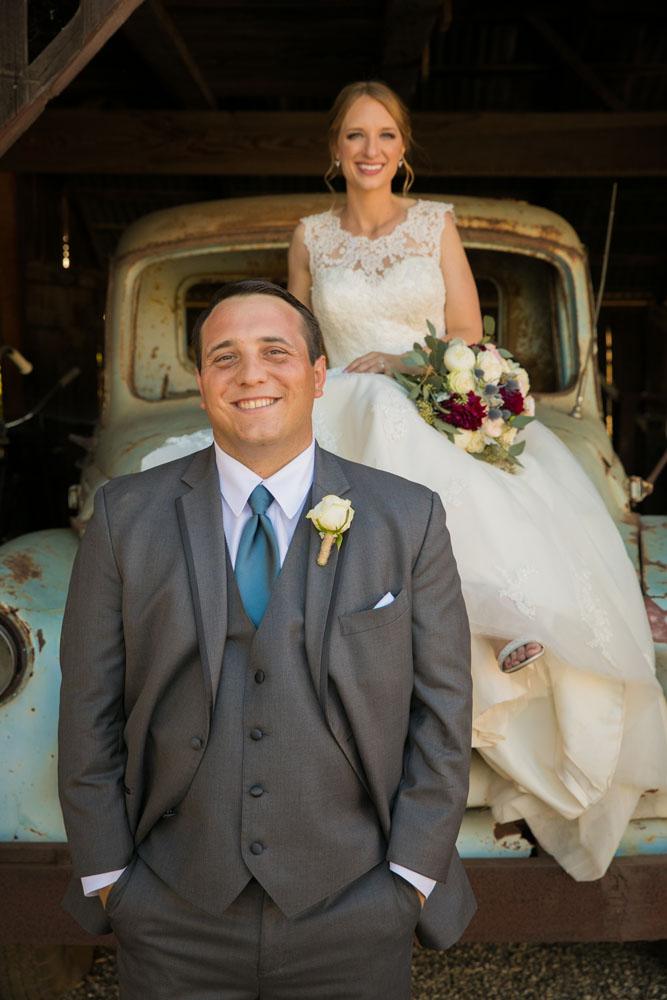Paso Robles Wedding Photographer Dana Powers Barn 118.jpg