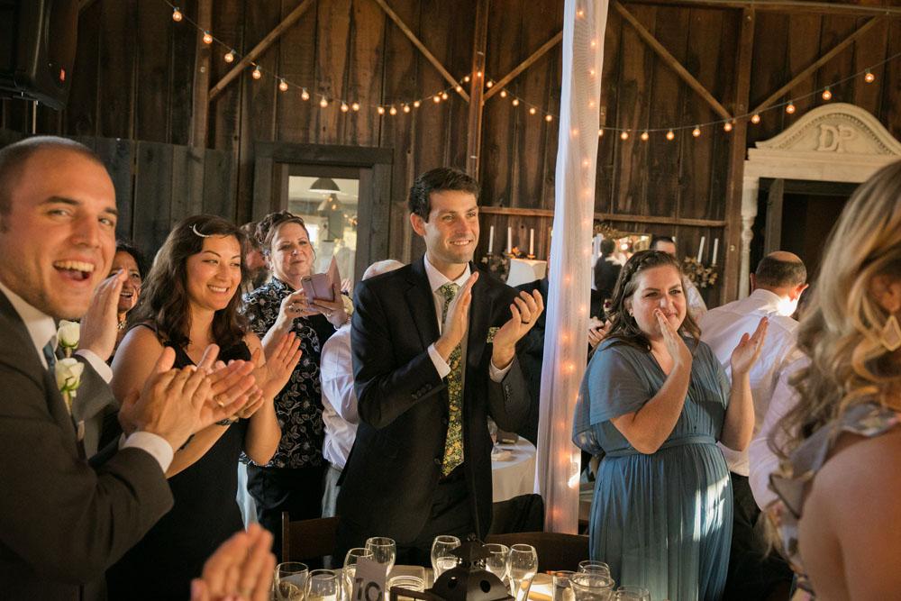 Paso Robles Wedding Photographer Dana Powers Barn 127.jpg