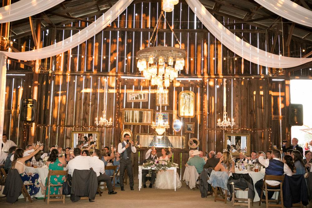 Paso Robles Wedding Photographer Dana Powers Barn 131.jpg