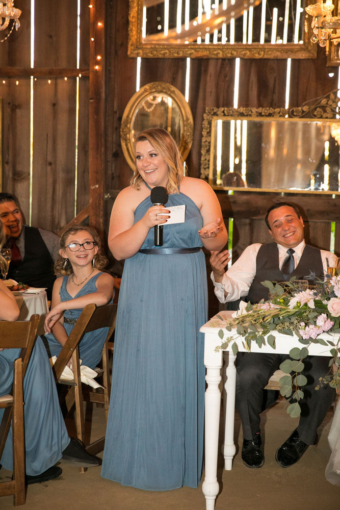 Paso Robles Wedding Photographer Dana Powers Barn 132.jpg