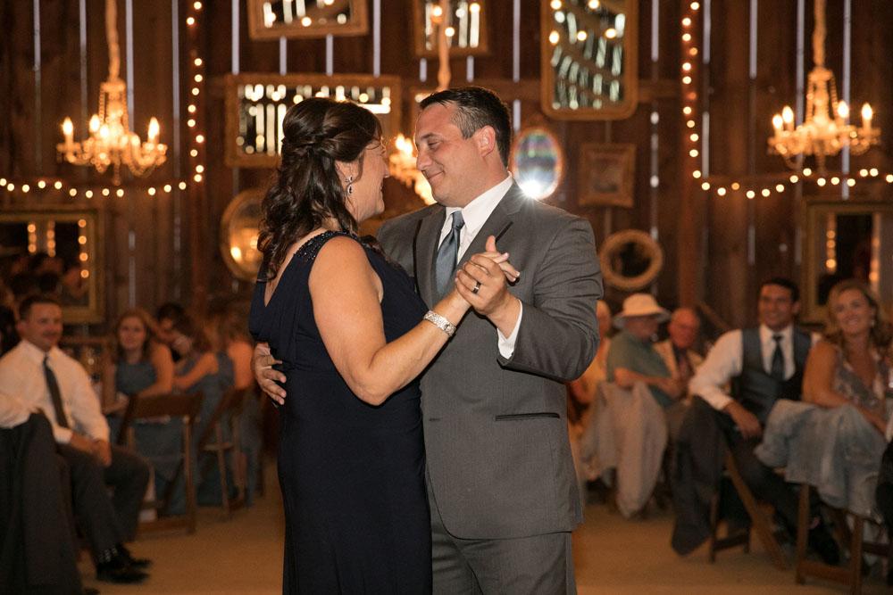 Paso Robles Wedding Photographer Dana Powers Barn 148.jpg