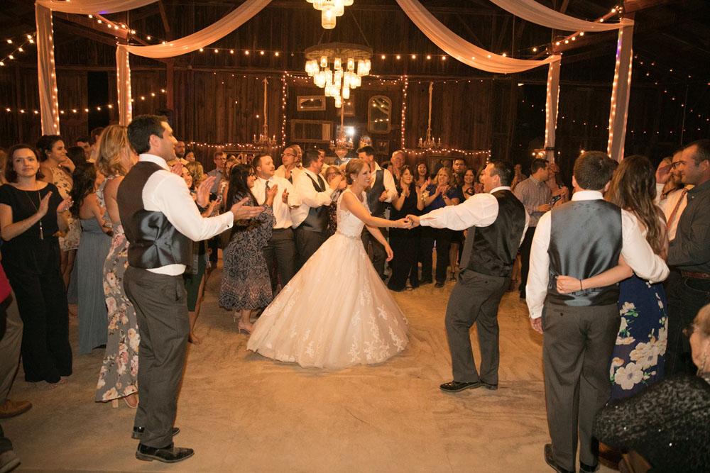 Paso Robles Wedding Photographer Dana Powers Barn 167.jpg