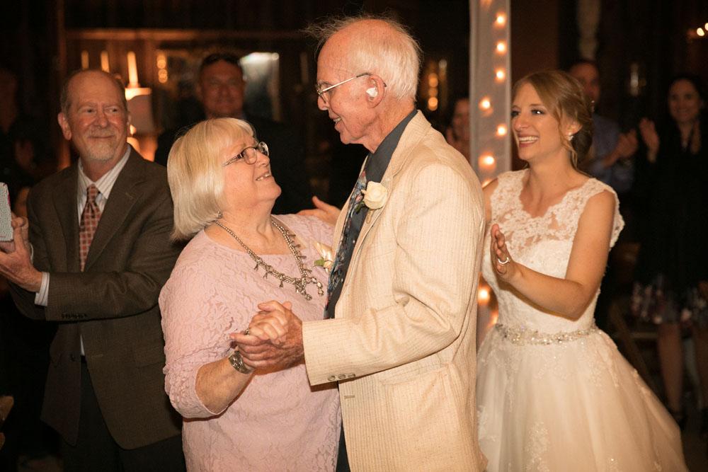 Paso Robles Wedding Photographer Dana Powers Barn 170.jpg