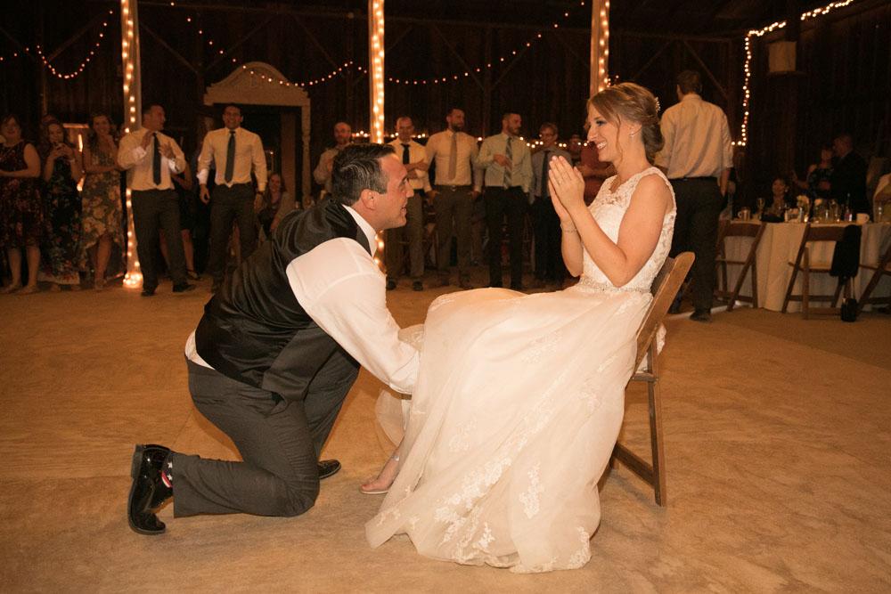 Paso Robles Wedding Photographer Dana Powers Barn 174.jpg