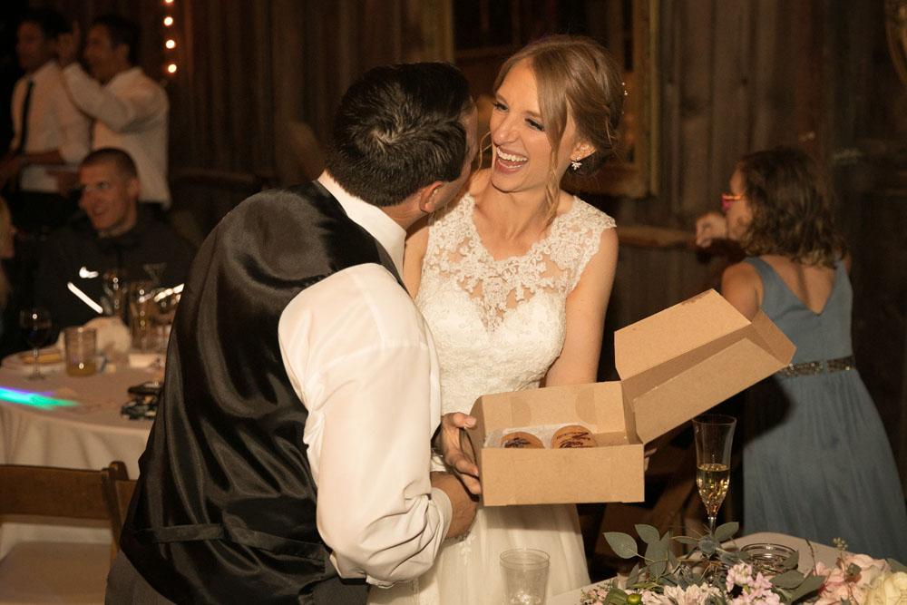 Paso Robles Wedding Photographer Dana Powers Barn 178.jpg