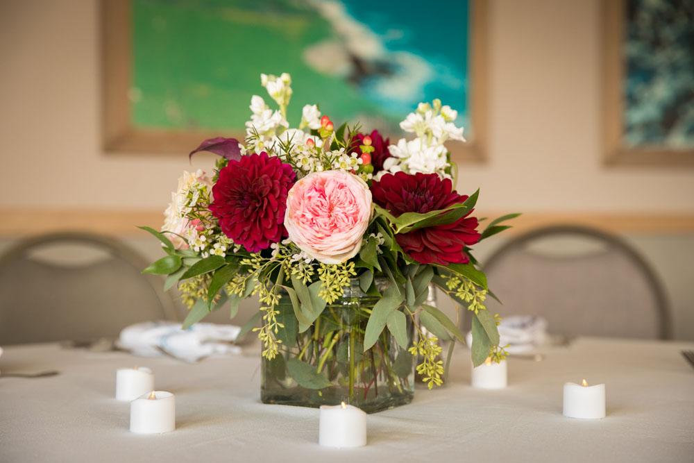 Paso Robles Wedding Photographer Cavalier Oceanfront Resort 004.jpg