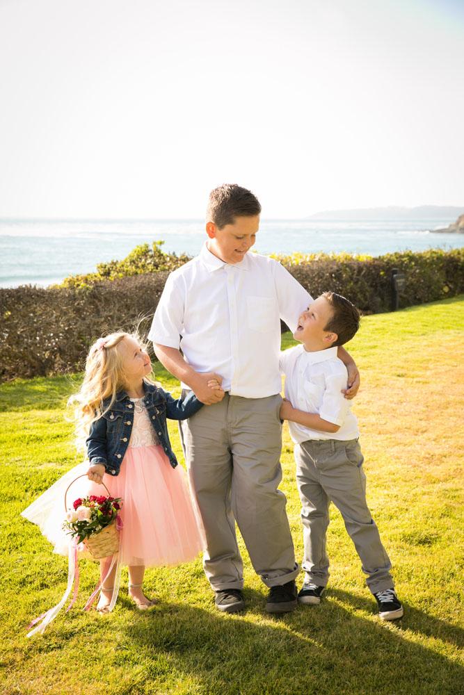 Paso Robles Wedding Photographer Cavalier Oceanfront Resort 014.jpg