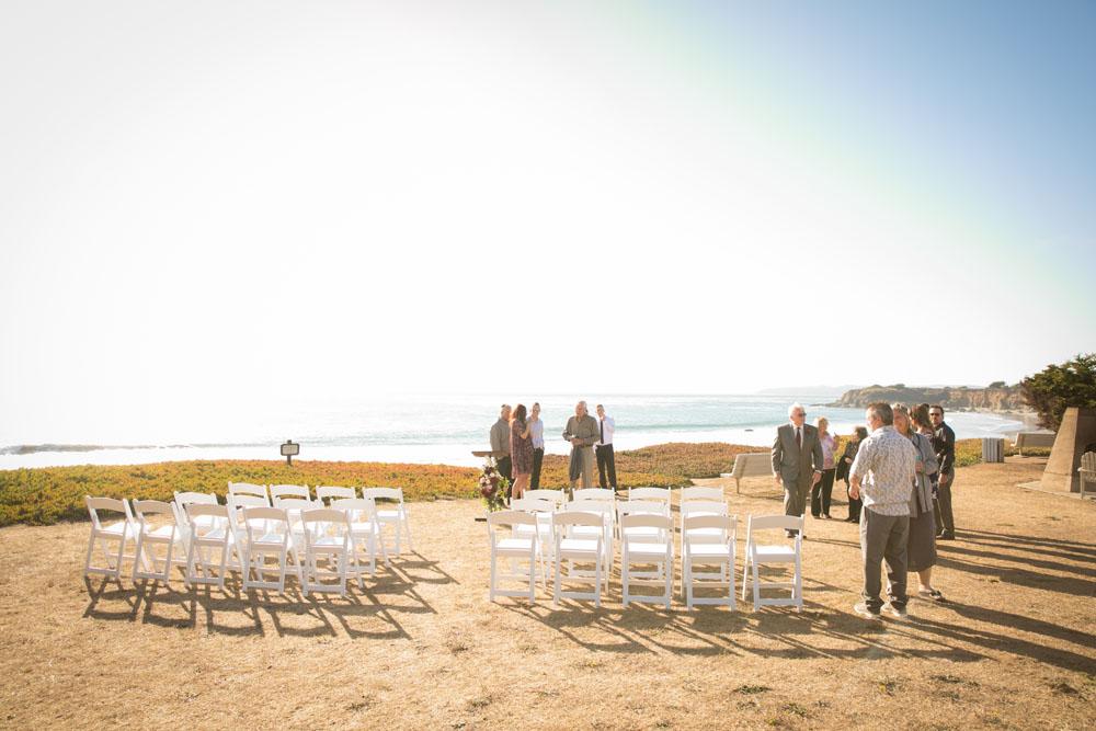 Paso Robles Wedding Photographer Cavalier Oceanfront Resort 017.jpg