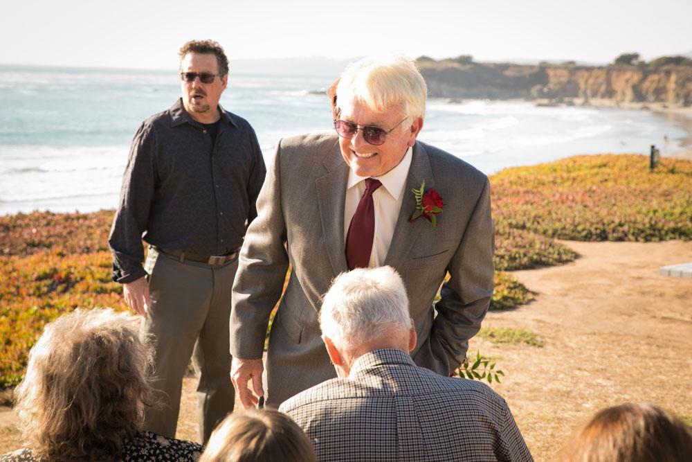 Paso Robles Wedding Photographer Cavalier Oceanfront Resort 018.jpg
