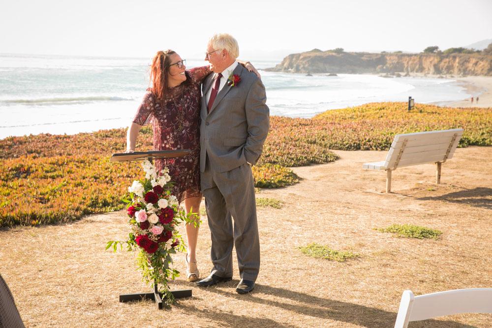 Paso Robles Wedding Photographer Cavalier Oceanfront Resort 020.jpg