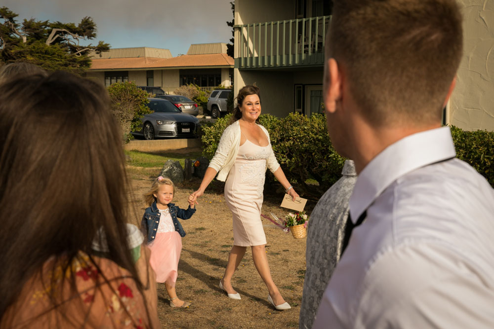 Paso Robles Wedding Photographer Cavalier Oceanfront Resort 023.jpg