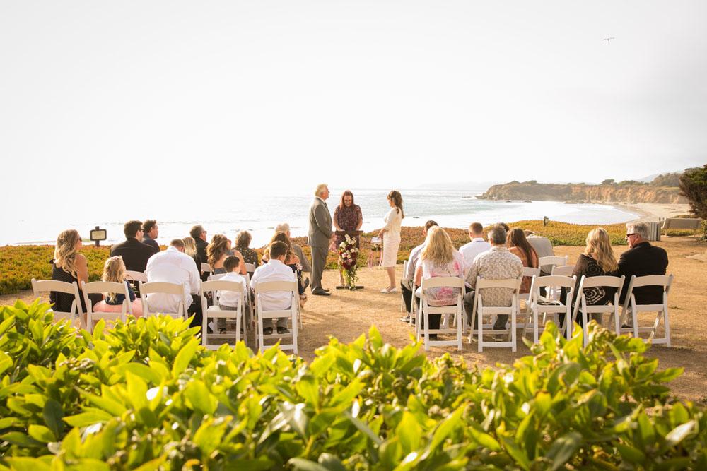 Paso Robles Wedding Photographer Cavalier Oceanfront Resort 024.jpg