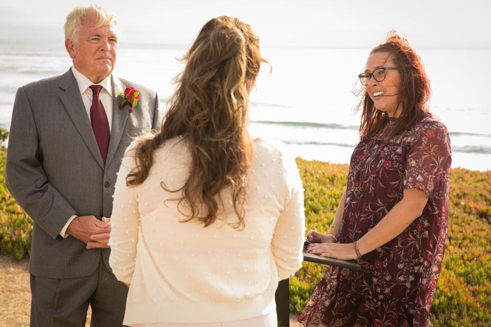 Paso Robles Wedding Photographer Cavalier Oceanfront Resort 025.jpg