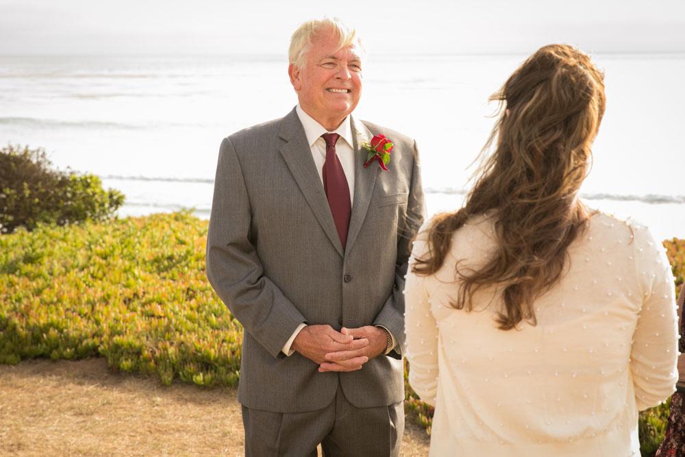 Paso Robles Wedding Photographer Cavalier Oceanfront Resort 026.jpg