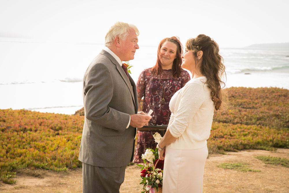 Paso Robles Wedding Photographer Cavalier Oceanfront Resort 028.jpg