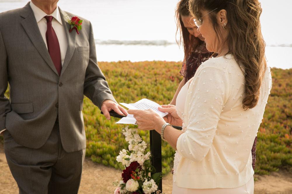 Paso Robles Wedding Photographer Cavalier Oceanfront Resort 029.jpg