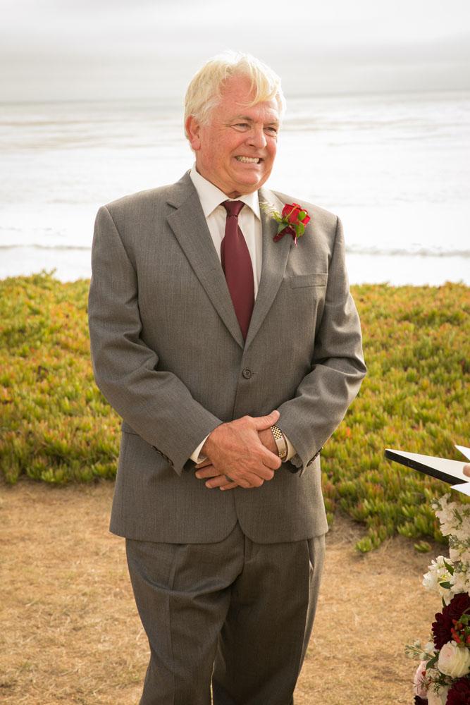 Paso Robles Wedding Photographer Cavalier Oceanfront Resort 030.jpg