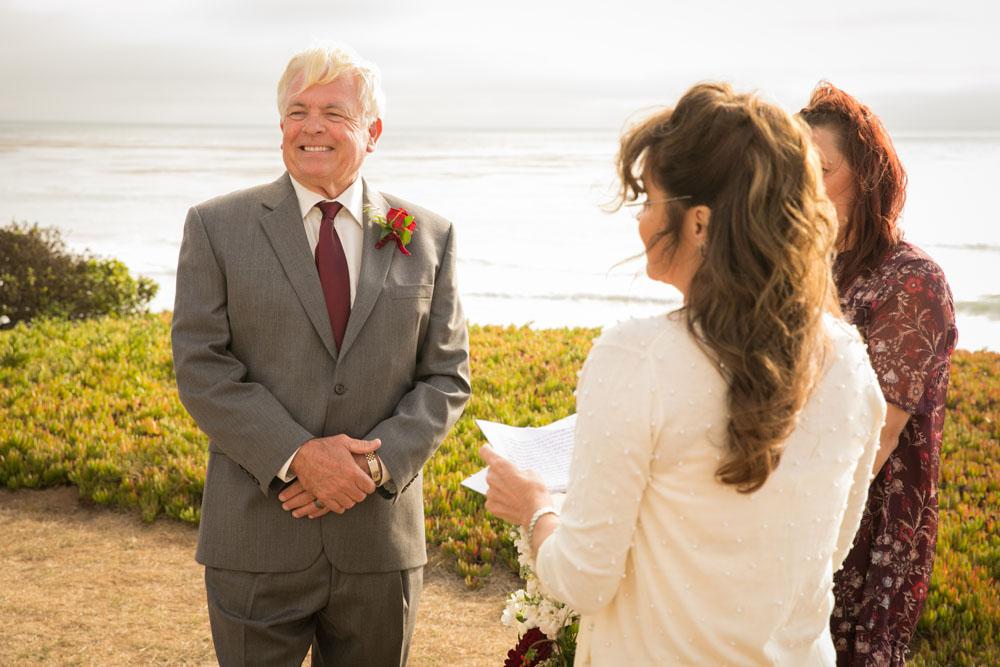 Paso Robles Wedding Photographer Cavalier Oceanfront Resort 031.jpg