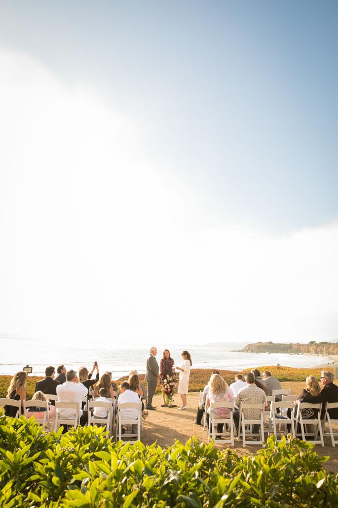Paso Robles Wedding Photographer Cavalier Oceanfront Resort 032.jpg