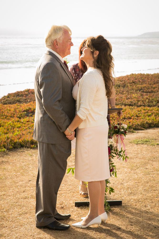 Paso Robles Wedding Photographer Cavalier Oceanfront Resort 033.jpg