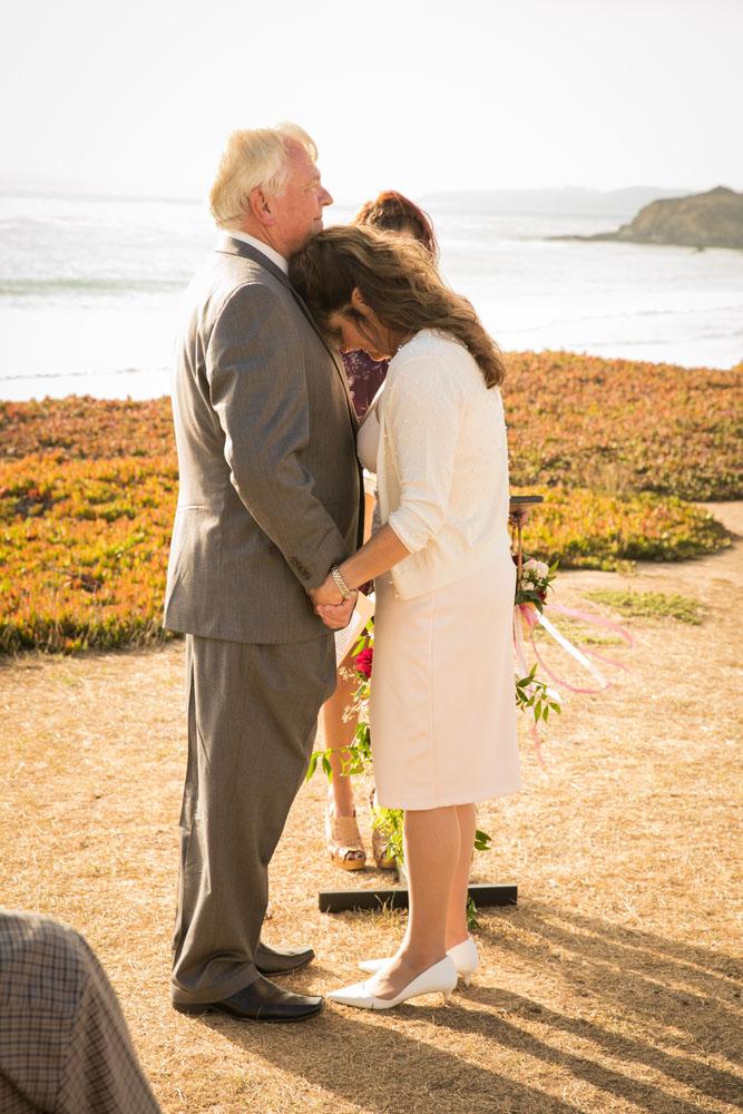 Paso Robles Wedding Photographer Cavalier Oceanfront Resort 034.jpg