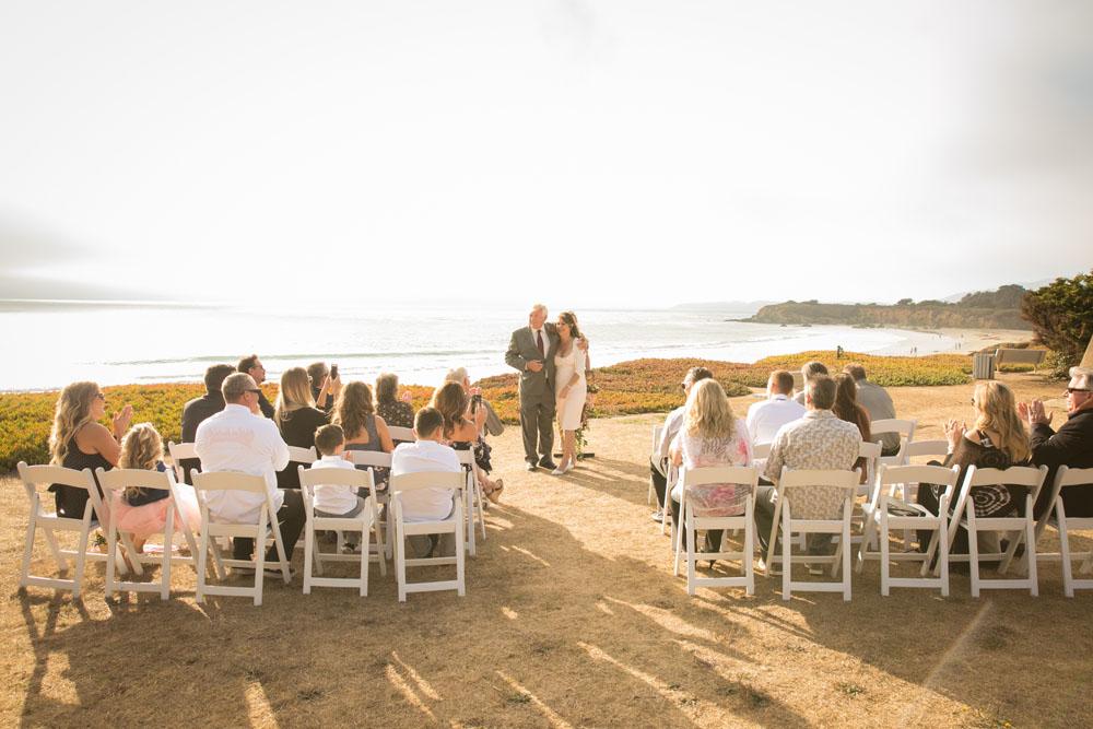 Paso Robles Wedding Photographer Cavalier Oceanfront Resort 035.jpg