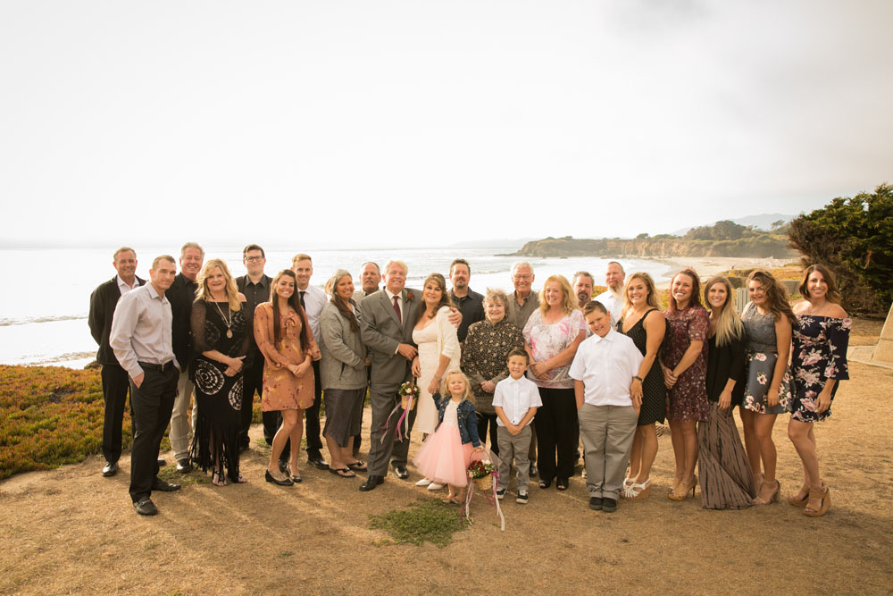 Paso Robles Wedding Photographer Cavalier Oceanfront Resort 036.jpg