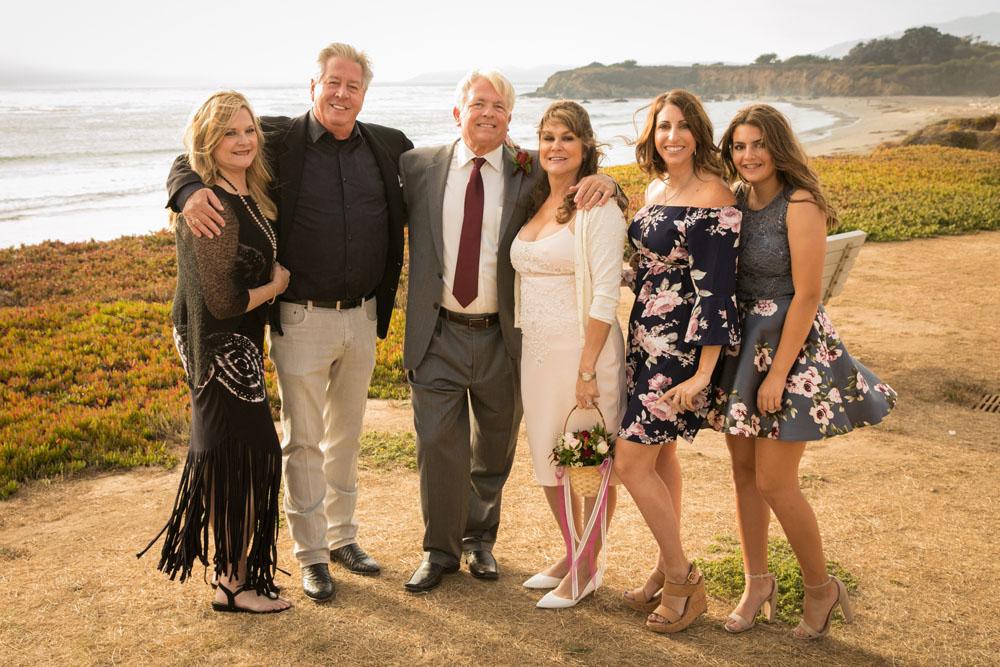 Paso Robles Wedding Photographer Cavalier Oceanfront Resort 037.jpg
