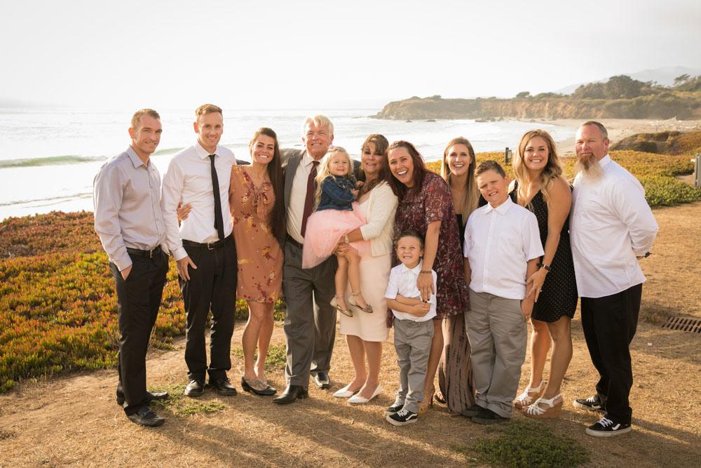 Paso Robles Wedding Photographer Cavalier Oceanfront Resort 039.jpg