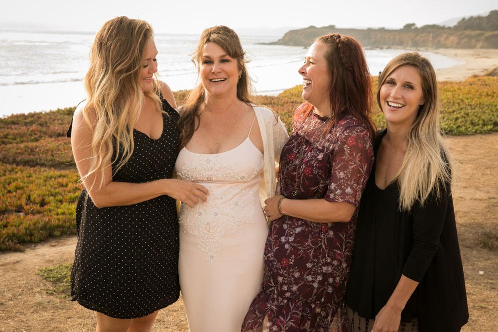 Paso Robles Wedding Photographer Cavalier Oceanfront Resort 040.jpg