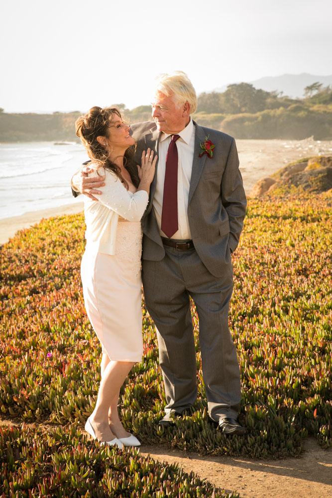 Paso Robles Wedding Photographer Cavalier Oceanfront Resort 044.jpg