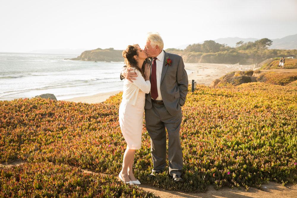 Paso Robles Wedding Photographer Cavalier Oceanfront Resort 045.jpg