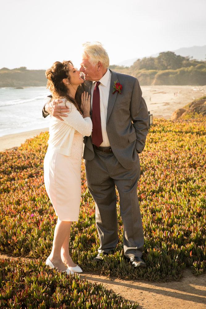 Paso Robles Wedding Photographer Cavalier Oceanfront Resort 046.jpg