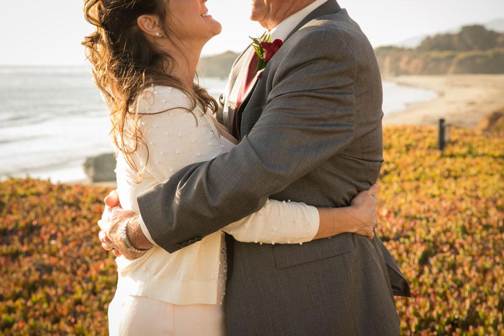 Paso Robles Wedding Photographer Cavalier Oceanfront Resort 047.jpg