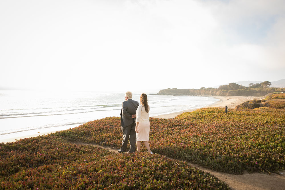 Paso Robles Wedding Photographer Cavalier Oceanfront Resort 048.jpg